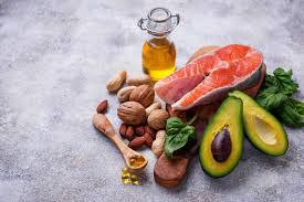 مواد غذایی مفید برای سلامت ذهن