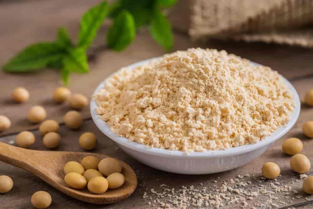 فیلم ها و پوشش های خوراکی پروتئینی