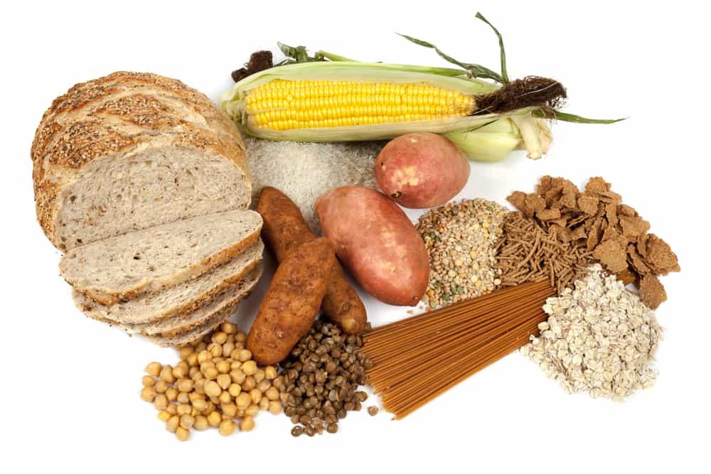 انوع فییرهای غذایی | انواع فیبرهای گیاهی | کاربرد فیبر در صنایع عذایی
