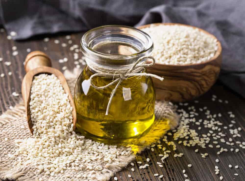 روغن های خوراکی گیاهی | روغن های خوراکی ارگانیک