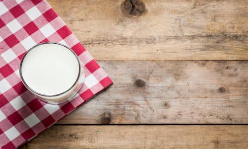دستگاه میلکو اسکن | دستگاه اتوانالایزر شیر | دستگاه لاکتواستار