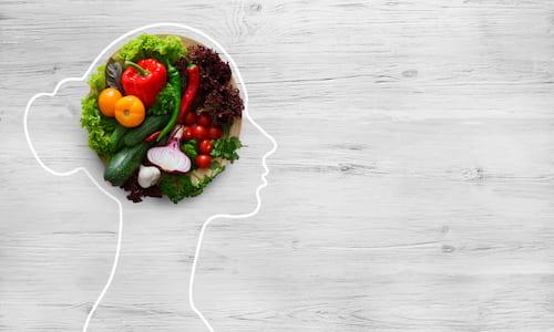 برای تقویت مغز چه بخوریم
