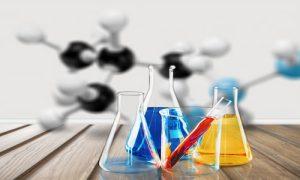 آموزش شیمی مواد غذایی1و2