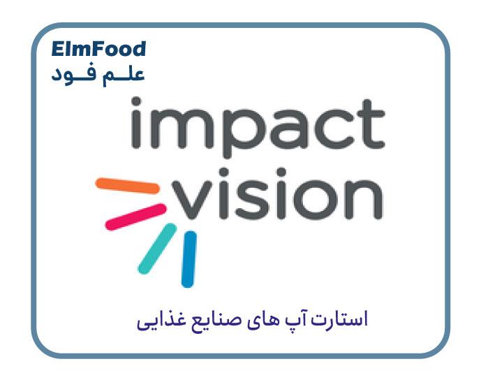 the-logo-of-impactvision-start-up