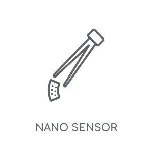کاربرد نانوحسگرها در صنایع غذایی